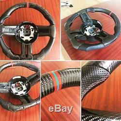 2010-2014 Ford Mustang Steering Wheel