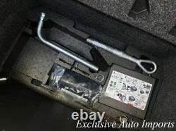 2012 Audi R8 2012 AUDI R8 5.2L V10 COUPE UPGRADED CARBON FIBER ADV. 1 WHEELS