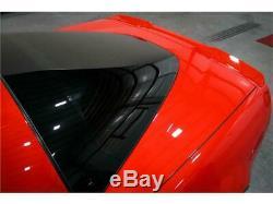 2013 Chevrolet Corvette Z06 3LZ