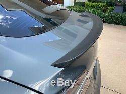 2013 Tesla Model S