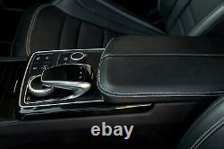 2017 Mercedes-Benz GLE63 s AMG