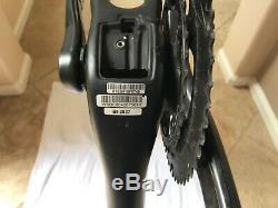 2018 Specialized S-Works Venge ViAS rim brake, 56cm