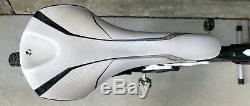 TREK Remedy 9.8, Mountain Bike, 27.5 Mavic Wheels, SRAM GX Eagle, Size 21.5