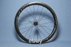 ZIPP 303 Carbon Rear Clincher 700c Road Bike Wheel