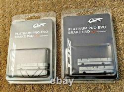 Zipp 404 Firecrest Carbon Clincher for Shimano 11 Spd Wheels Dura Ace Cassette